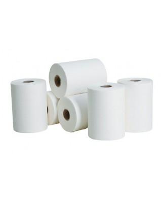 Papierki do pieluszek wielorazowych Disana