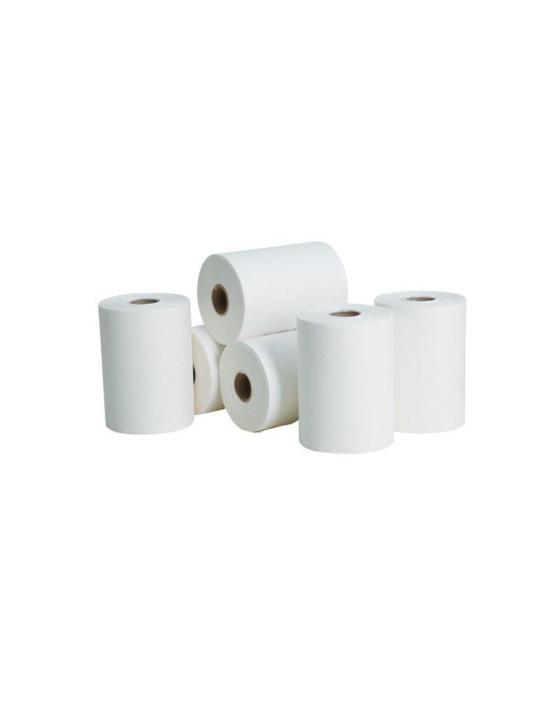 Bibułki/papierki do pieluszek wielorazowych