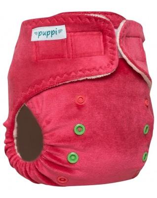 """Formowanka """"Pink Blush"""" OS"""