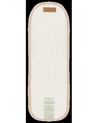 Bambusowy Wkład Składany