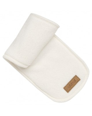 Quick&Easy Newborn insert - OUTLET