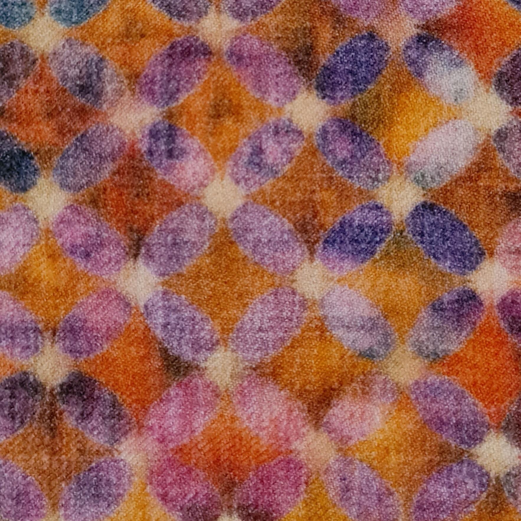 Aquarell Mosaic