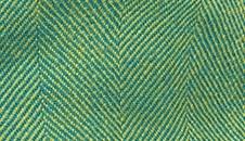 Zielona Jodełka